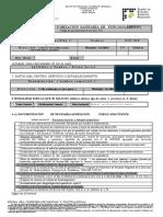 39440-39440 Solicitud de Autorización Sanitaria de Funcionamiento (1)