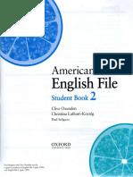 345776700-American-English-File-2-Student-s-Book-pdf.pdf
