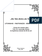 Identitate_si_pluralism_in_universul_rel.pdf
