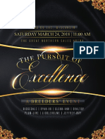 pursuit_of_excellence-catalog_web.2018.pdf