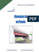 Monografia Puentes Aashto Lrfd-2007. Ing. Salvador y Pedro