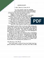 Marinus James, Angelology.pdf