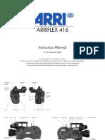 416 Manual