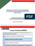 02_PPT - RAEE MINAM GIULIANA BECERRA.pdf