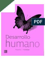 1 - Papalia & Fieldman - Desarrollo Humano - Cap- 1-6