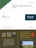 Libro- Ambiente y Ganaderia Amigable - Ganaderia-xico-2016
