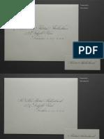 Paul-Antonio-Scribe-Style-Sheet.pdf