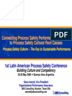 22.Lessons from Safety Culture Evaluations at Process Facilities.5-26-08.Arendt.pdf