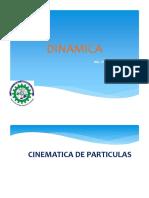 UNIDAD I aff(dinamica).pdf