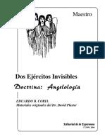 Angeleologia.pdf