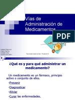 administracin-de-medicamentos-seminario-1214580762912348-9.pdf