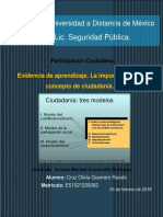 PCA_U1_EA_CRGR