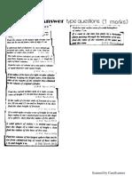 New Doc 2017-12-29.pdf