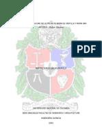 Estudio de la durabilidad de la pulpa de mora.pdf