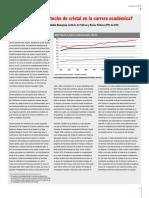 Informe CYD 2010 - Bagues y Zinovyeva
