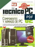 02. Componentes y armado de PC.pdf