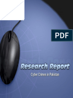 24986331-Cyber-Crime-in-Pakistan-Research-Report.doc