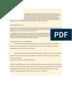 PARÁMETROS PVT.doc