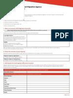 engineersaustralia_msa_lead_agent_and_migration_agency_creation_form_sept2015.pdf