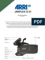 d-21_manual
