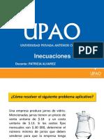 inecuaciones lineales.pptx