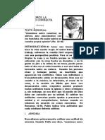 12. CULTIVEMOS LA ACTITUD CORRECTA .doc