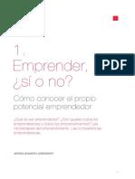 Manual_del_Emprendedor 1.pdf