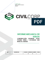 Informe Mec Suelos San Marcos Rev B