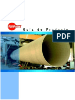 Guia de Producto Dominicana