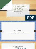 017 Presentación práctica de direccionamiento IPv4.pdf