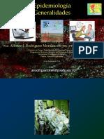 3_epidemiologia_generalidades