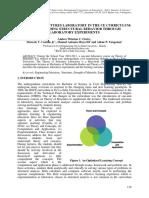 TP07-CASTILLO.pdf