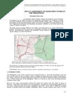 TP13-JOSE.pdf