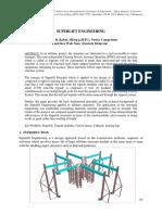 TP23-RABOT.pdf