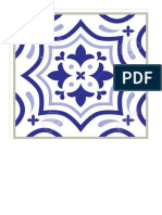 AZULELO - BRENO.pdf