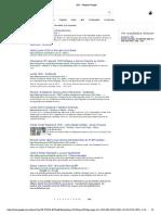 1020 - Pesquisa Google