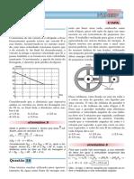 1712_vunesp_f.pdf