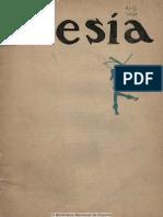 Revista Poesía V.1n3.pdf