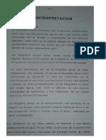 PARTE DE UNA GUIA DE CARTO.pdf