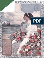 Caras y Caretas (Buenos Aires). 3-1-1914, No. 796