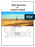 Drilling Operation & Hazards Analysis .pdf