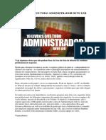 anexo_23042014190335.pdf
