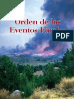 Orden-de-Los-Eventos-Finales-E-T-Wright.pdf