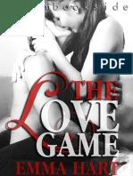 1.- El juego del amor.pdf