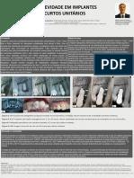 Painel ITI IC FINAL - com marca dágua.pptx