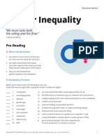 72_Gender-Inequality_US_Student.pdf