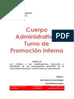 15 - Hacienda Pública 2