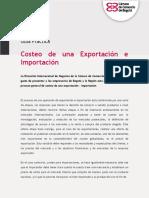 Guía Práctica Costeo de Exportación.pdf