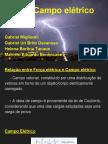 Campo Elétrico.pdf