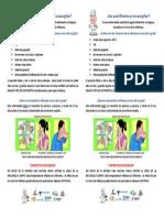 Brochure Influenza